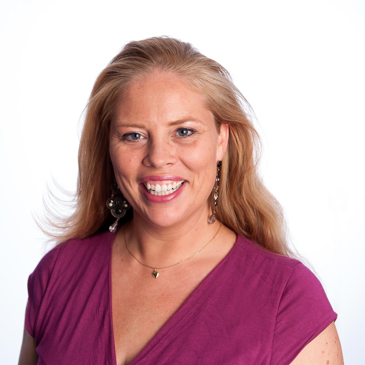 Laura Elsman