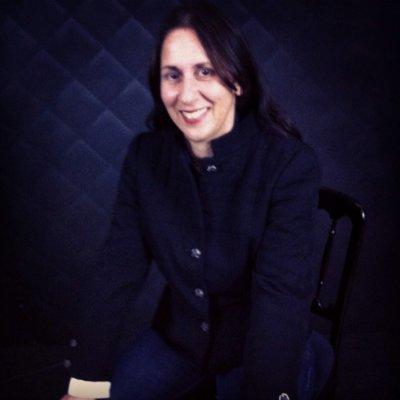 Sandrina Masullo