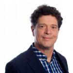 Profielfoto Peter.